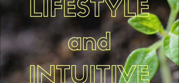 Vegan Plant-Based Intuitive Eating – What is it and How it Can Work for You